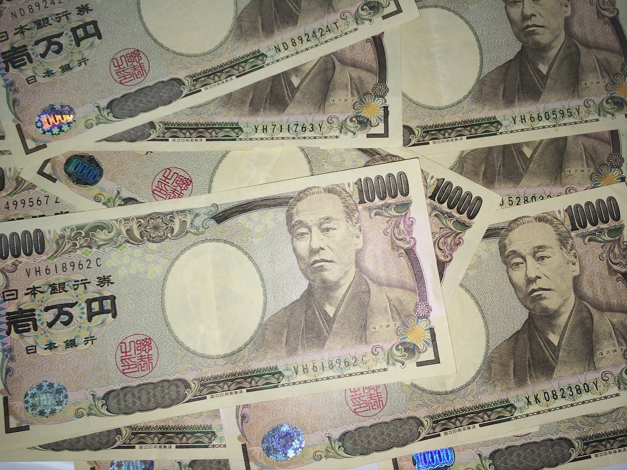 Guide to Japanese Yen Futures- Contract Specifications, Seasonality, Trading Strategies & Facts